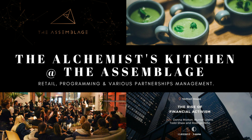 rachelle robinett the alchemists kitchen the assemblage nyc.png
