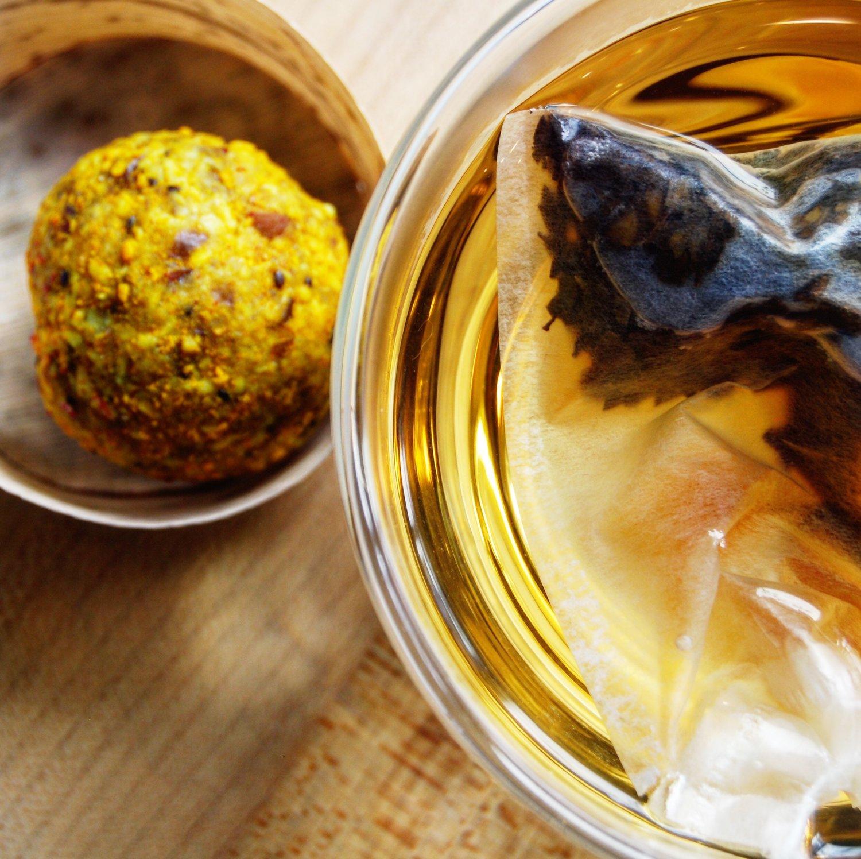 Supernatural cafe new york rachelle robinett turmeric elixir bliss balls.jpeg