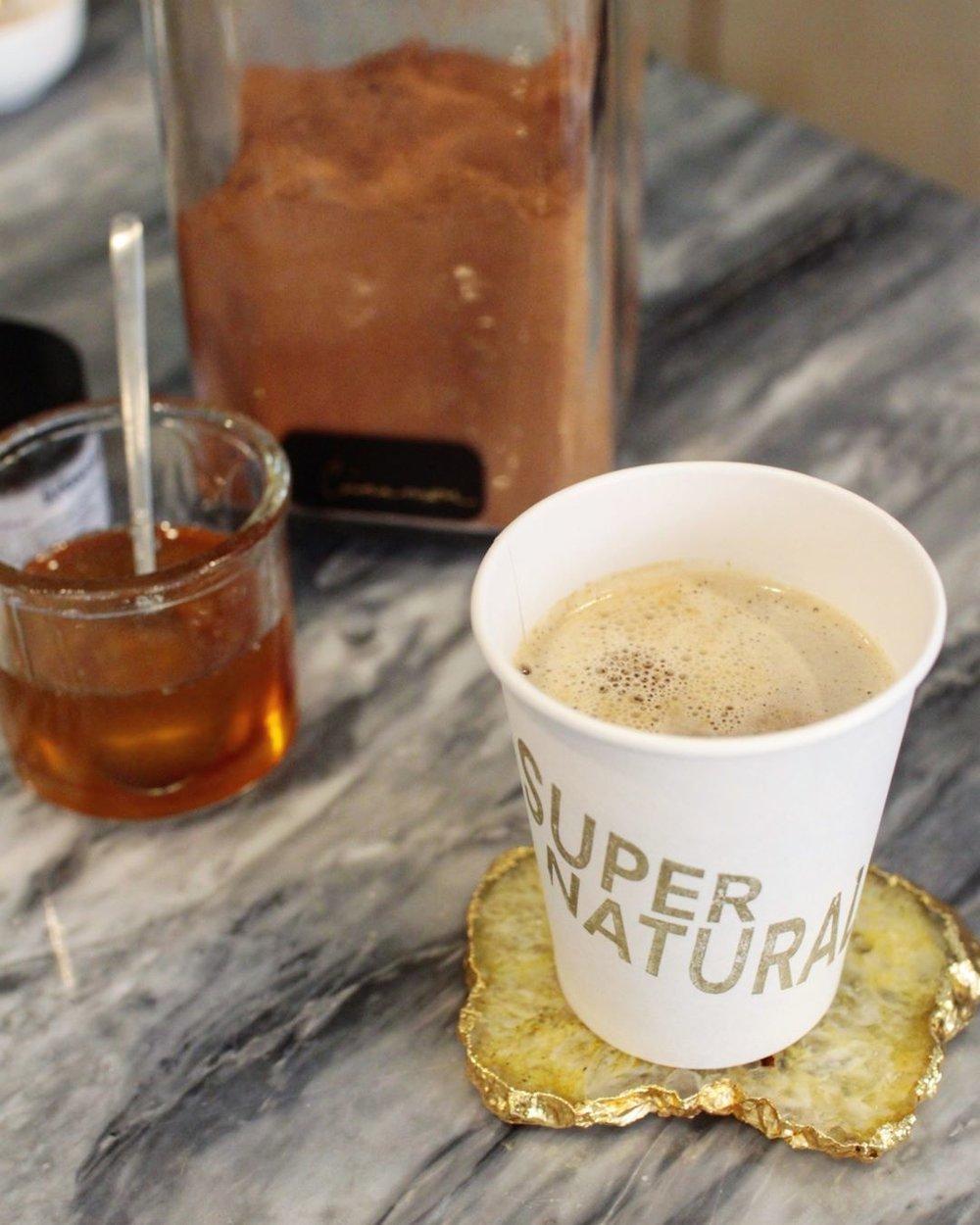 supernatural cafe new york elixir tea rachelle robinett.jpg