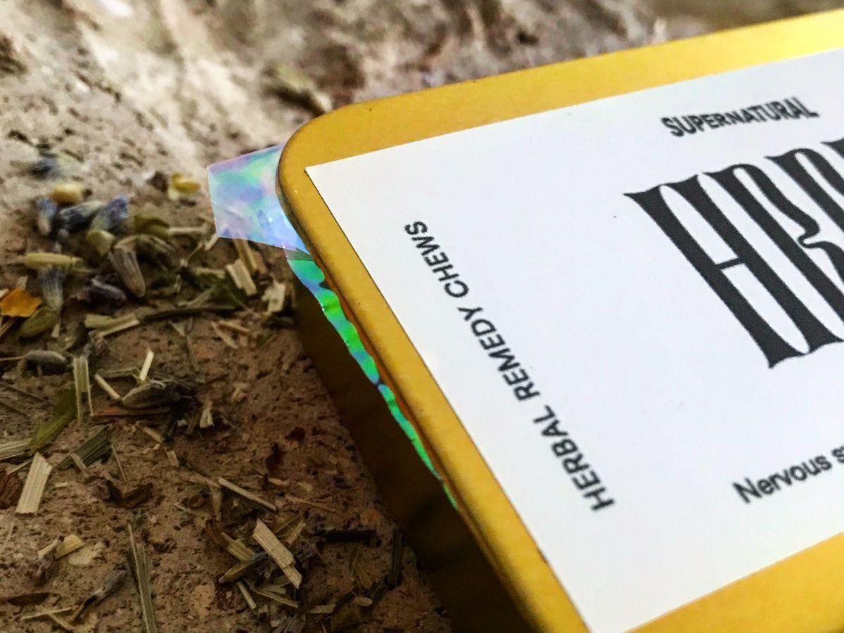 Supernatural HRBLS herbal gummies.jpg