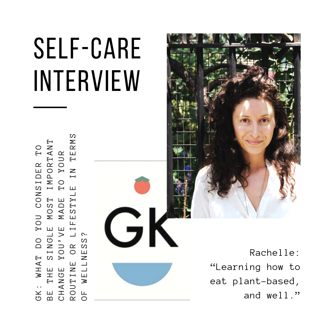 Golubka Interview.png