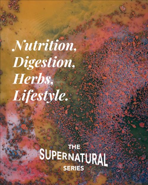 Supernatural+Series+II.png