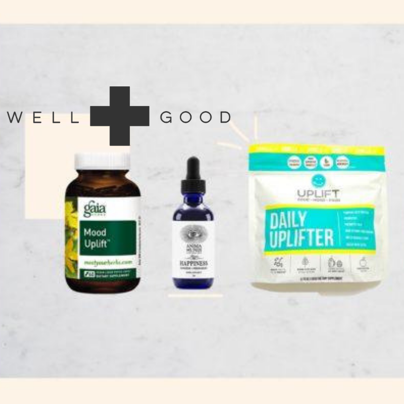 happiness supplements herbalist rachelle robinett.png