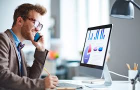Understanding your business - To get to know your company, a phone call is all we need. Speaking to us about your business aims and target audience can help to guide us towards the best email marketing strategies.