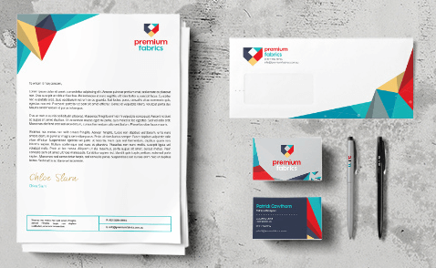 Flexible Packages To Suit Your Business - We know each business has to grow somehow, and with business cards you can; to keep it simple choose one of our standard packages or we can work with you to come up with your own tailored packages by getting in touch.