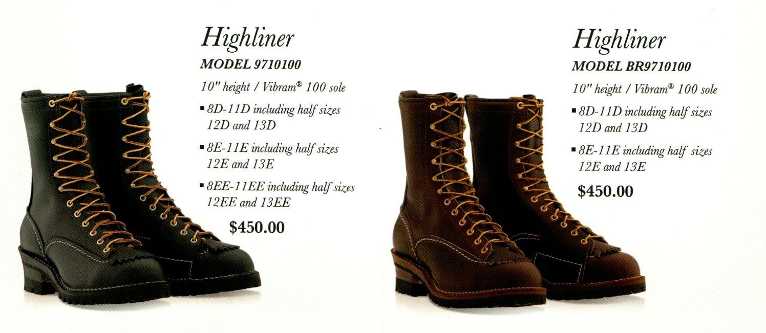 highliner 3.JPG