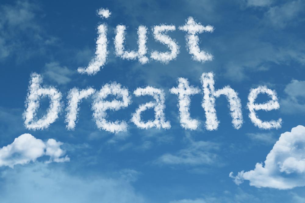 patterned_breathing.jpg