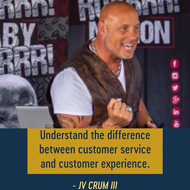 Your Personal Brand Connected With Your Business Brand WILL Help Create The Authentic Experience...And Build Brand Loyalty  REAL🔥RAW🔥LIVE❗️ Awareness = Clarity =Knowing Daley Gift List  1. Coffee  2. Fun  3. Funny  4. Jerky boys  5. Breakfast  6. Perception  7. Timing  8. Abraham  9. Power nap  10. Focus  11. Arm day  12. Mind Muscle connection  13. Alignment  14. Clarity  15. Thao 16. Toffee shake  17. Paying forward  18. Straw  19. Summer night  20. REM sleep  21. 8 pm bedtime