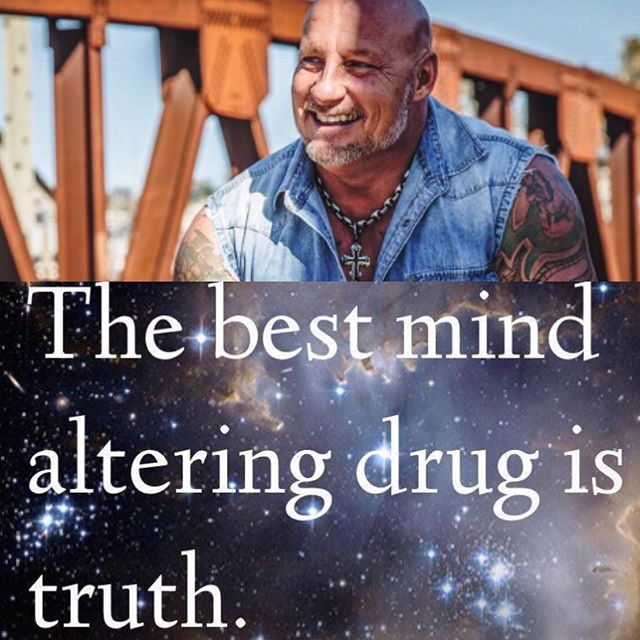 The TRUTH Vibrates And Resinates At The Highest Level.. When You Learn To Show Up Every Day REAL-RAW-LIVE...It Becomes Your Terms🔥💪 Live Experiences  Create Memories  Leave Legacies  Awareness = Clarity = Power Daley Gift List 🎁 1. Calmness  2. Knowing  3. Motion Meditation  4. Quiet Meditation  5. Monster Momentum Morning  6. Opportunities everywhere  7. Great people  8. Selfish  9. Power nap  10. Kathy  11. Win/Win  12. Mary Lou 13. Book 14. Checks  15. Perception  16. Powerful brands  17. Peggy  18. Speaking event  19. Woman entrepreneurs  20. Affluent  21. Magnet  22. REM sleep  23. Tara 24. Chris  25. Cold brew nitro  26. Productive meetings