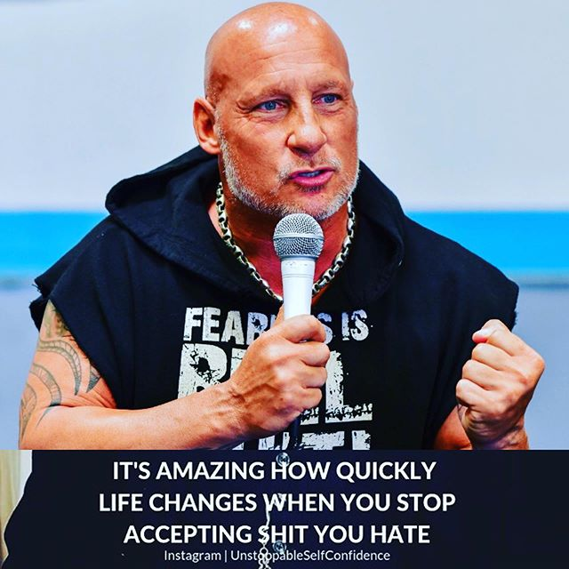 YOUR TERMS.  Your Bulletproof Self-Image Allows You The Freedom To Show Up Every Day..... REAL-RAW-LIVE To Live Life On Your Terms.  Live Experiences  Create Memories  Leave Legacies  Live Experiences Create Memories  Leave Legacies  Daley Gift List 🎁 1. Monster Momentum Morning 💪 2. Connected  3. Hop  4. Podcast  5. Opportunities everywhere  6. Open  7. Alignment  8. Seize The Day  9. Affluent  10. Magnet 4 great  11. Flow of abundance  12. Abraham  13. Personal Development  14. Kyle  15. Positive feedback  16. Kid rock  17. So cal  18. Encinitas  19. Meditation Gardens  20. Ufc  21. REM sleep