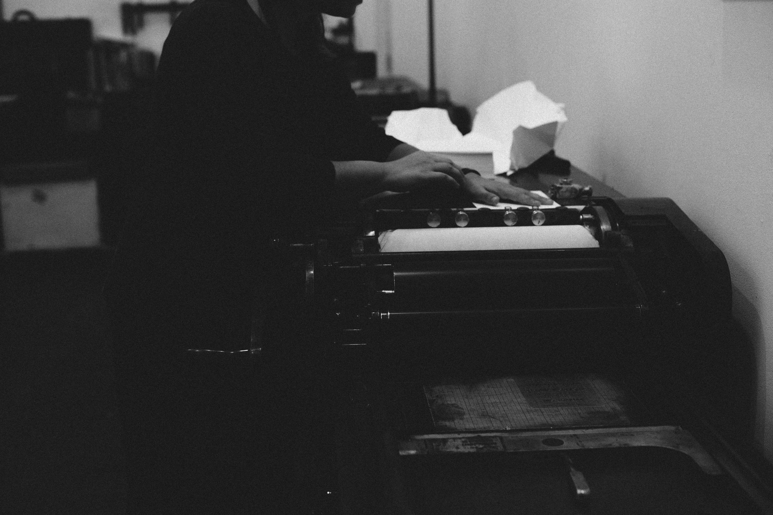 Natalie-Printing_6.jpg