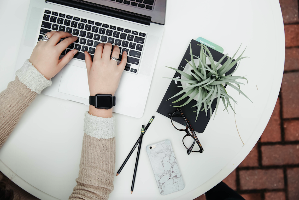 6 Savvy Ways To Grow Your Blog Traffic Using Pinterest