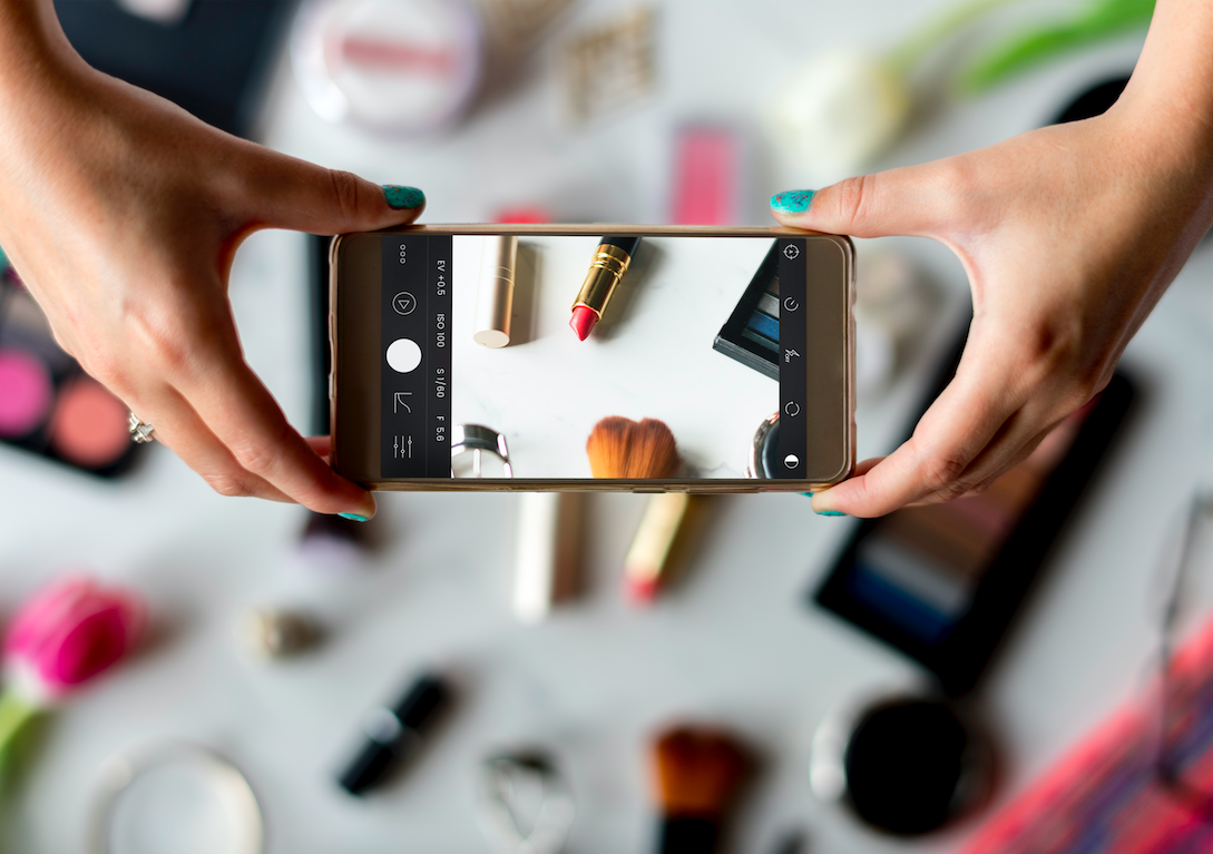 10 Things Successful Brands Are Doing On Instagram