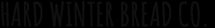hwbc-logo-700.png