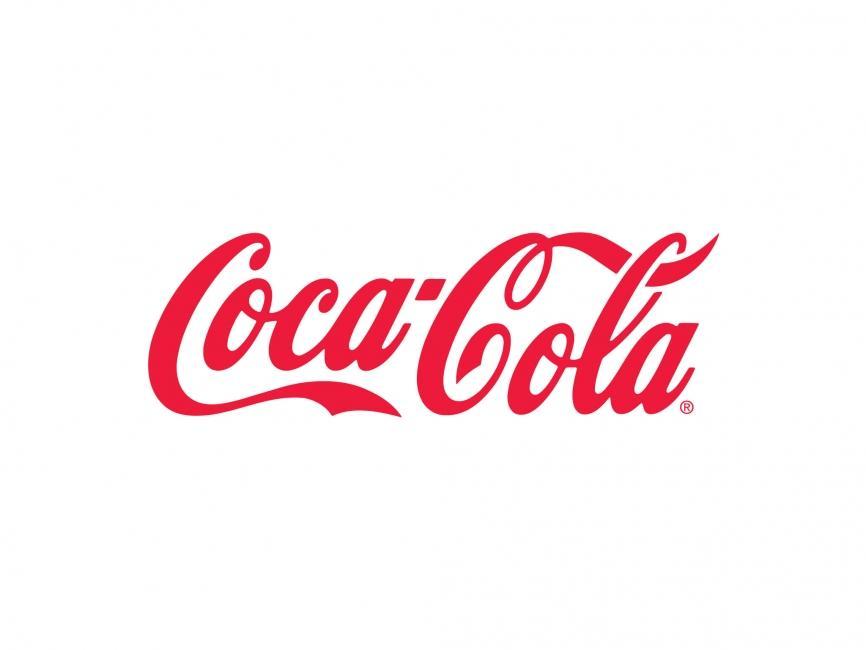 236256_832_coca_cola.jpg
