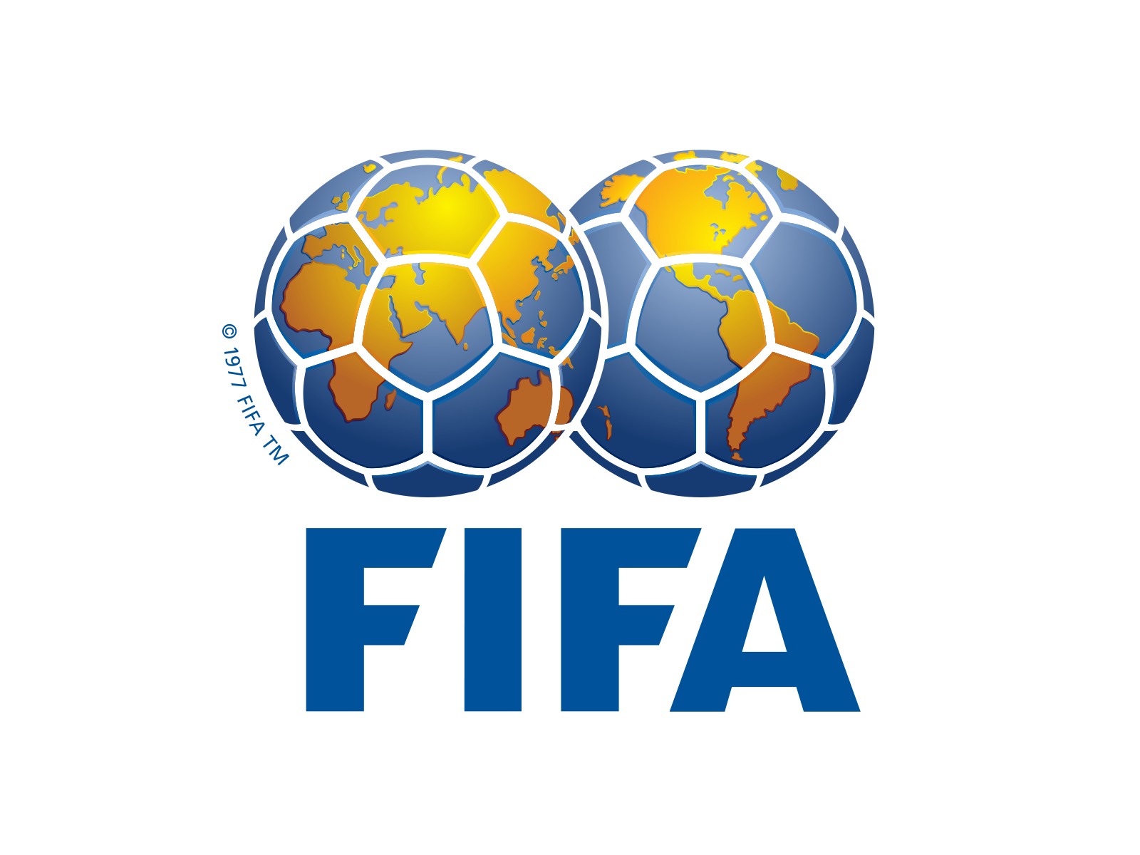 FIFA-Logo-old.png