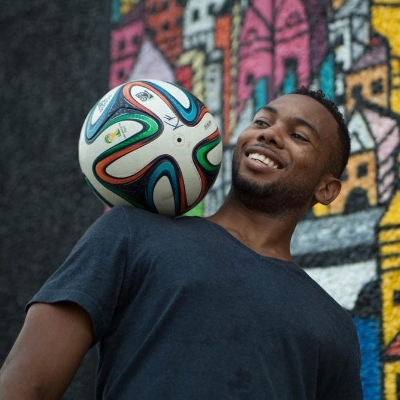 Kerron Ford Freestyle Football Caribbean.jpg