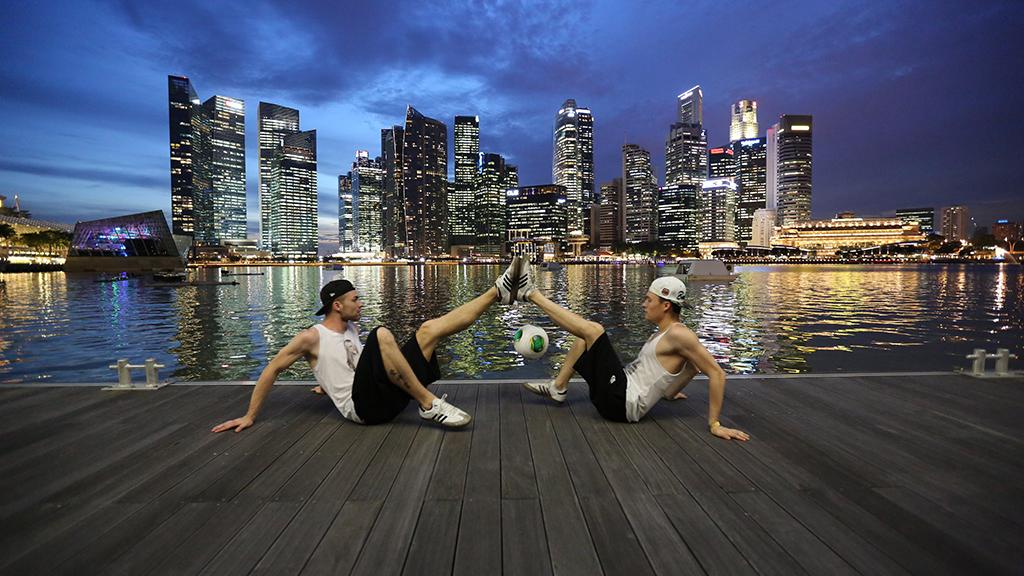 43_S2-Freestyler_Singapore_Daniel-Korte-René-Mathussek.g.jpg