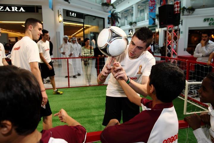 Football-freestyle-workshops-in-Qatar.jpeg