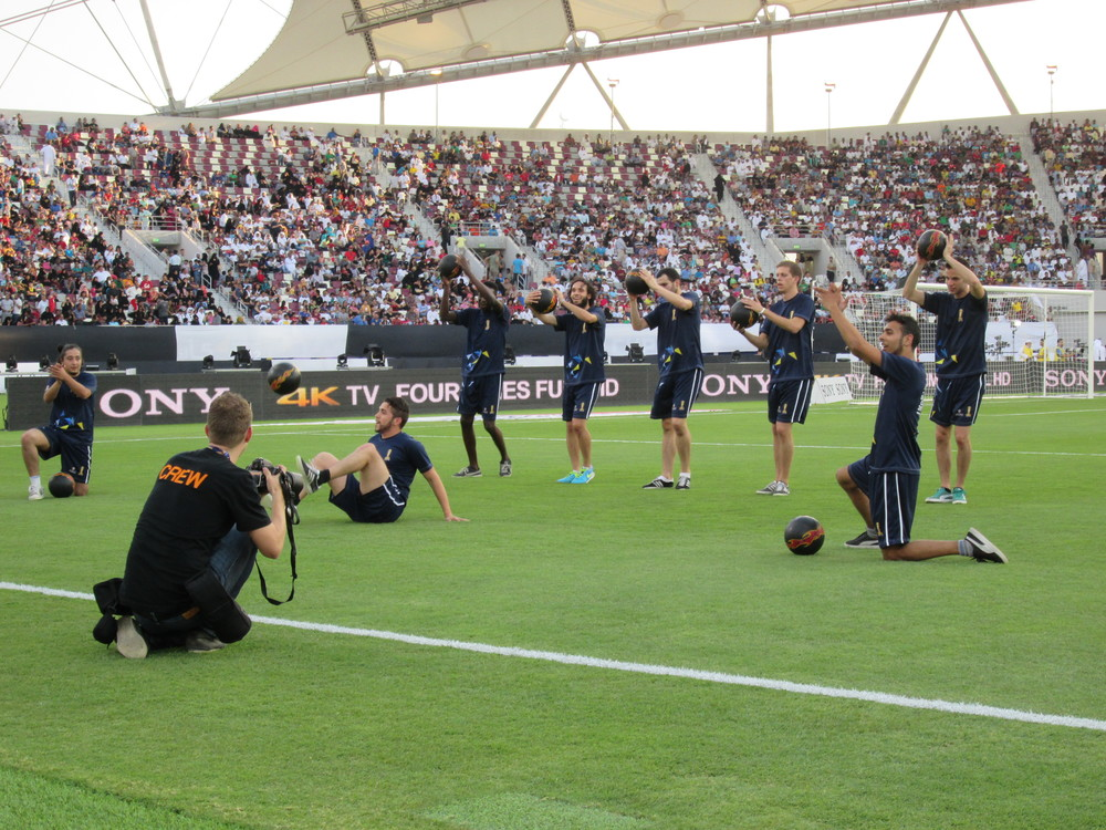 Entertainment-on-the-football-field.jpg
