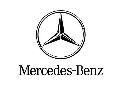 mercedes-benz-logo-design.jpg