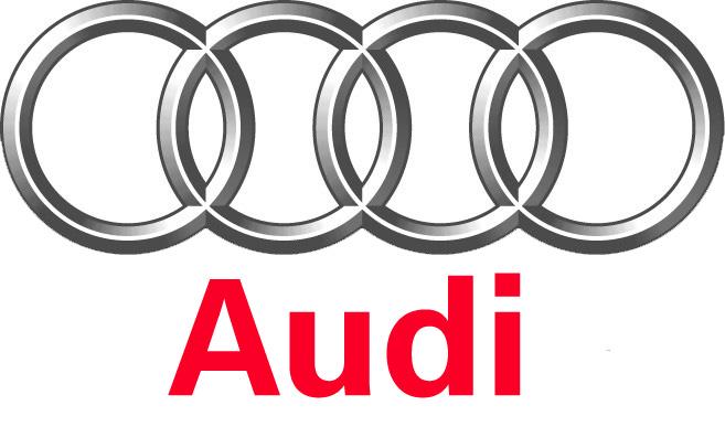 11989701-audi-updated-logo.jpg