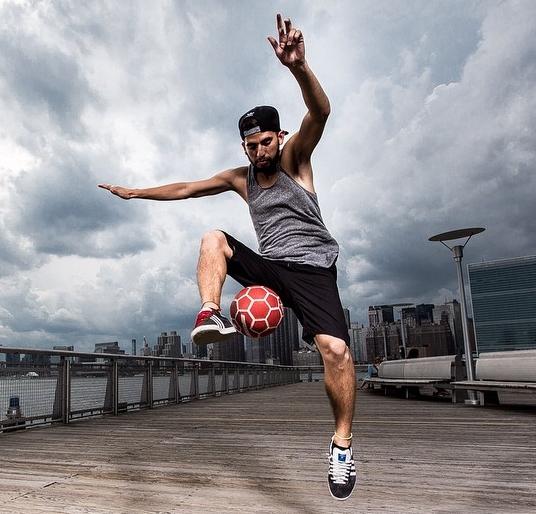 Frankie Gonzalez New York USA.jpg