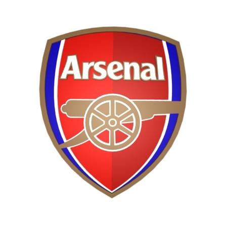 logo_arsenal_fc_football_club.jpg