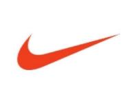 nike-orange-logo.jpg