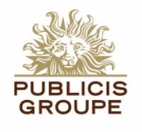 publicis_groupe.jpg