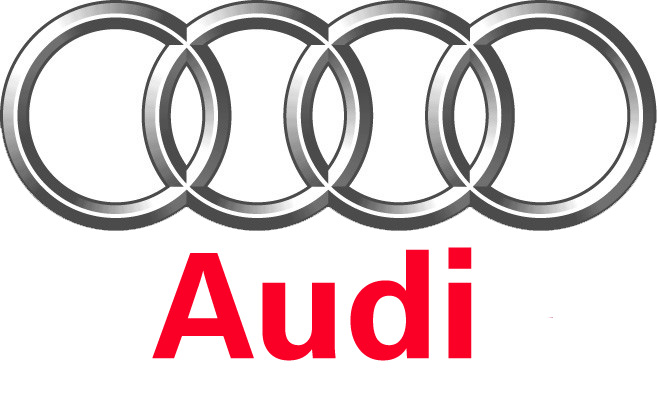 11989701-audi-updated-logo.jpg