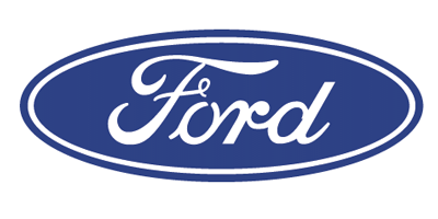 Ford1962.png