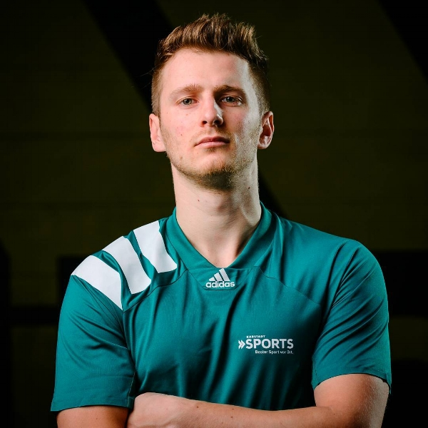 freestyle football germany soccer footballer freestyler juggler.jpeg