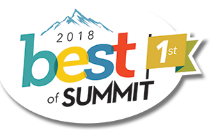 Best-of-Summit-2018-1.png