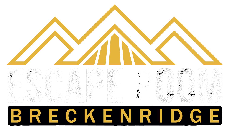 EscapeBreck2.png