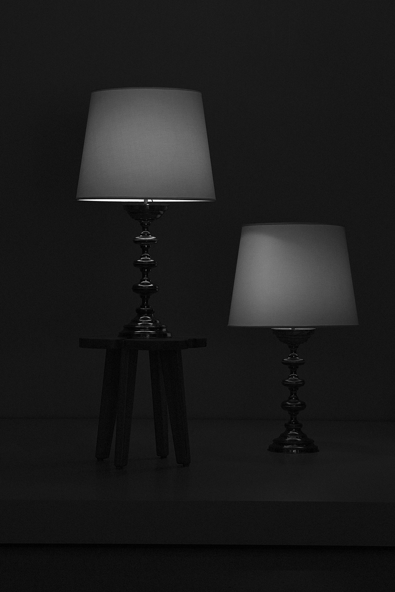 180806 Original in Berlin Lamp Study N° 093.jpg