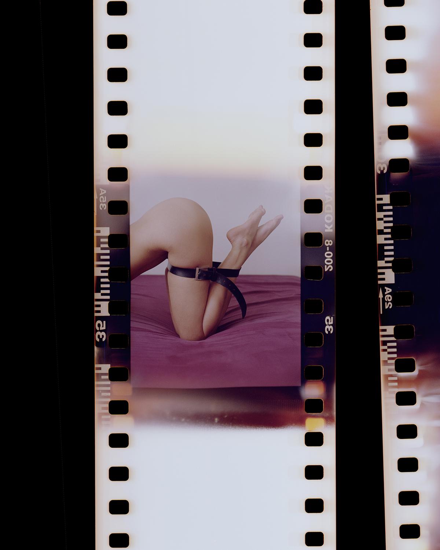 Finally scanned some films  #jacinthalasz   #35mm