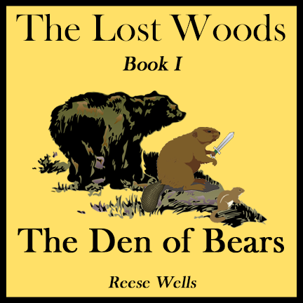 The Lost Woods Book Cover.png