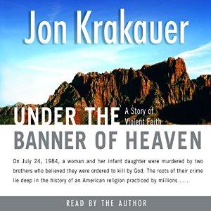 Banner of Heaven.jpg