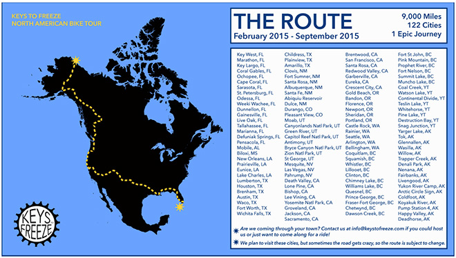 KeysToFreeze-route.jpg