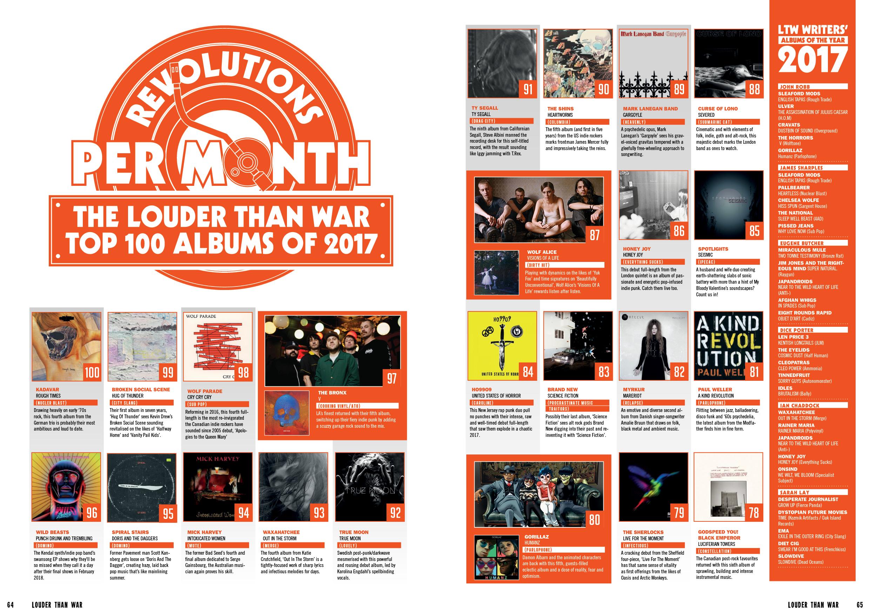 64 - 73 ALBUMS OF YEAR.jpg