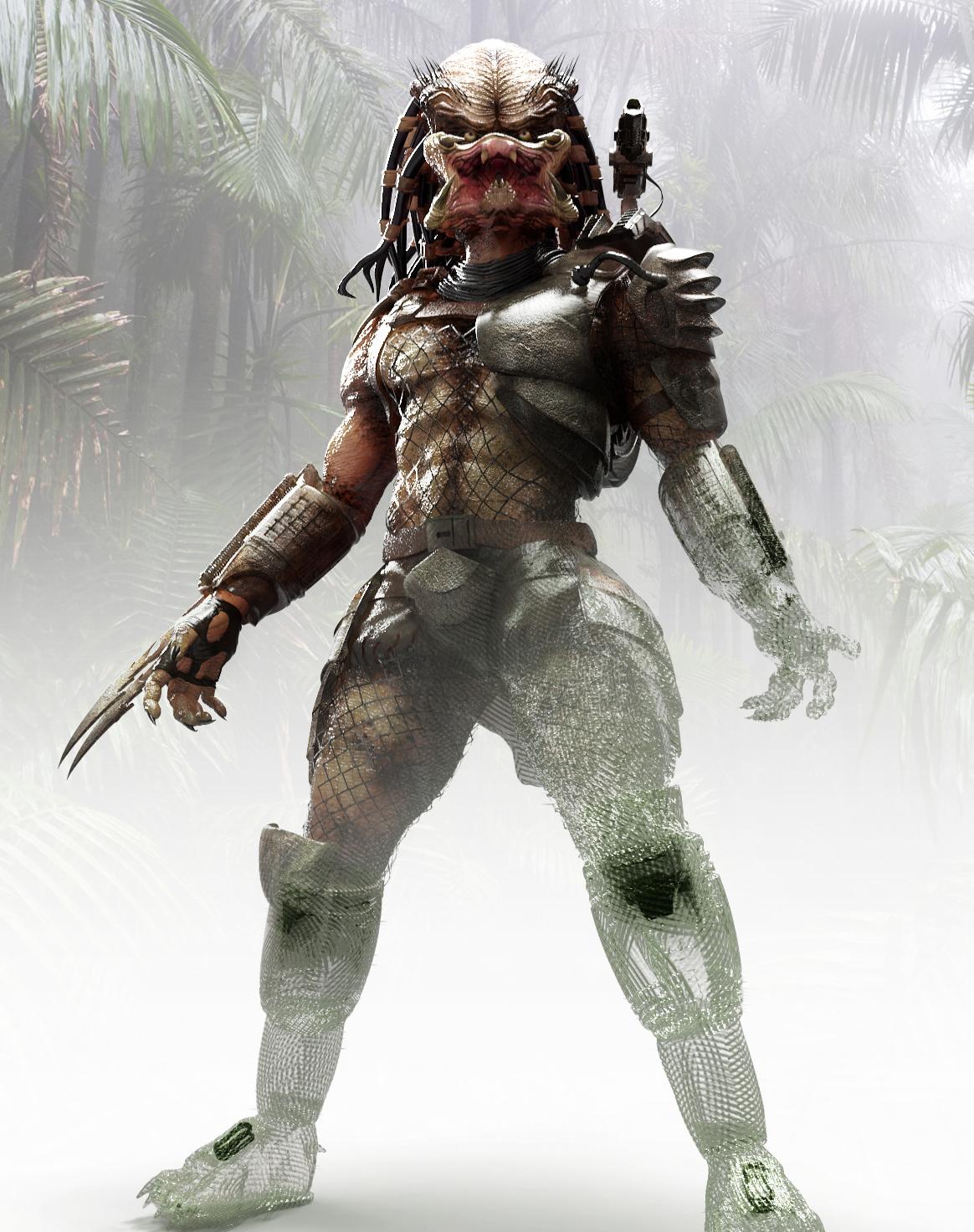 rendor 1 predator.jpg