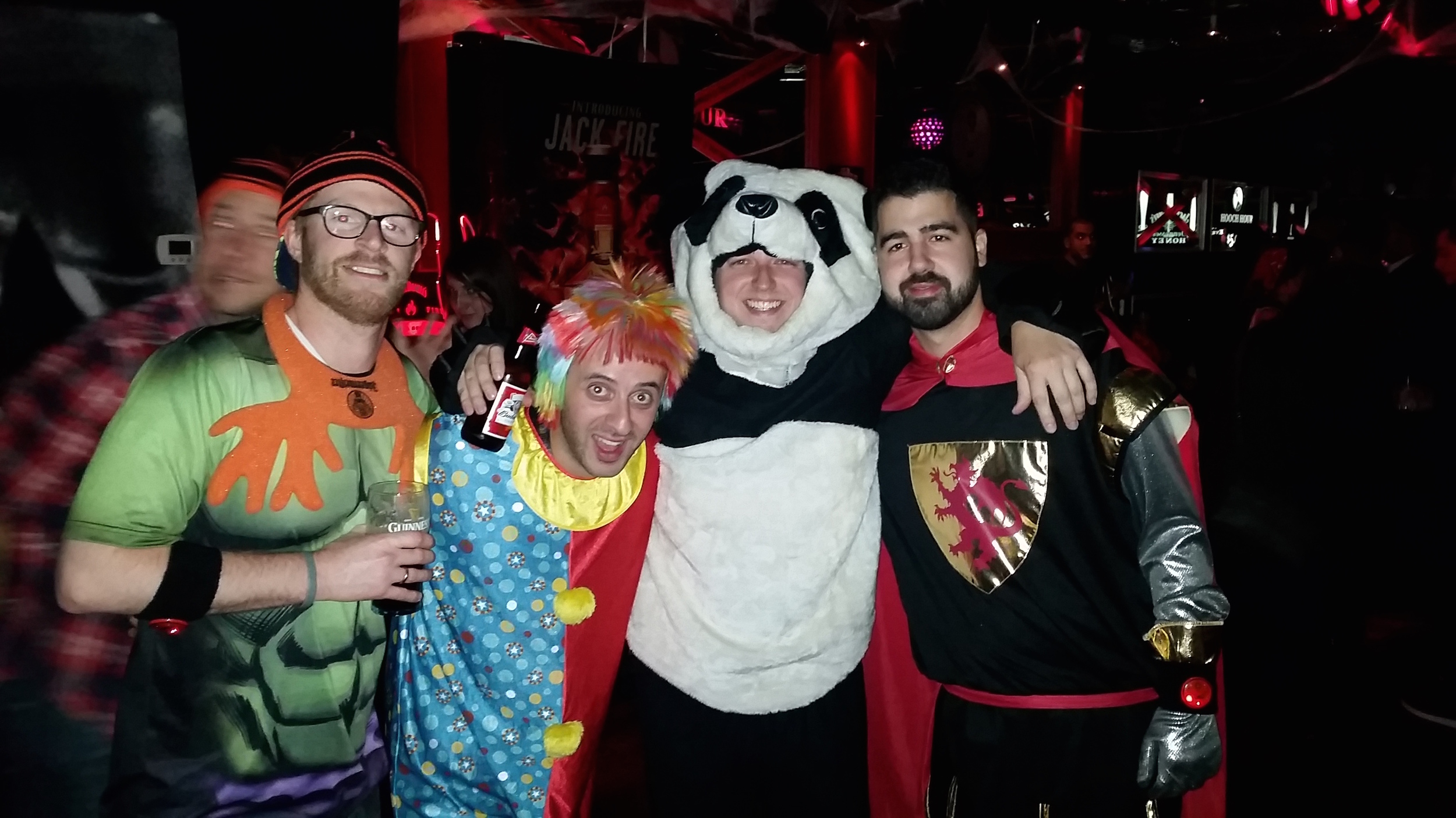 Four guys.jpg