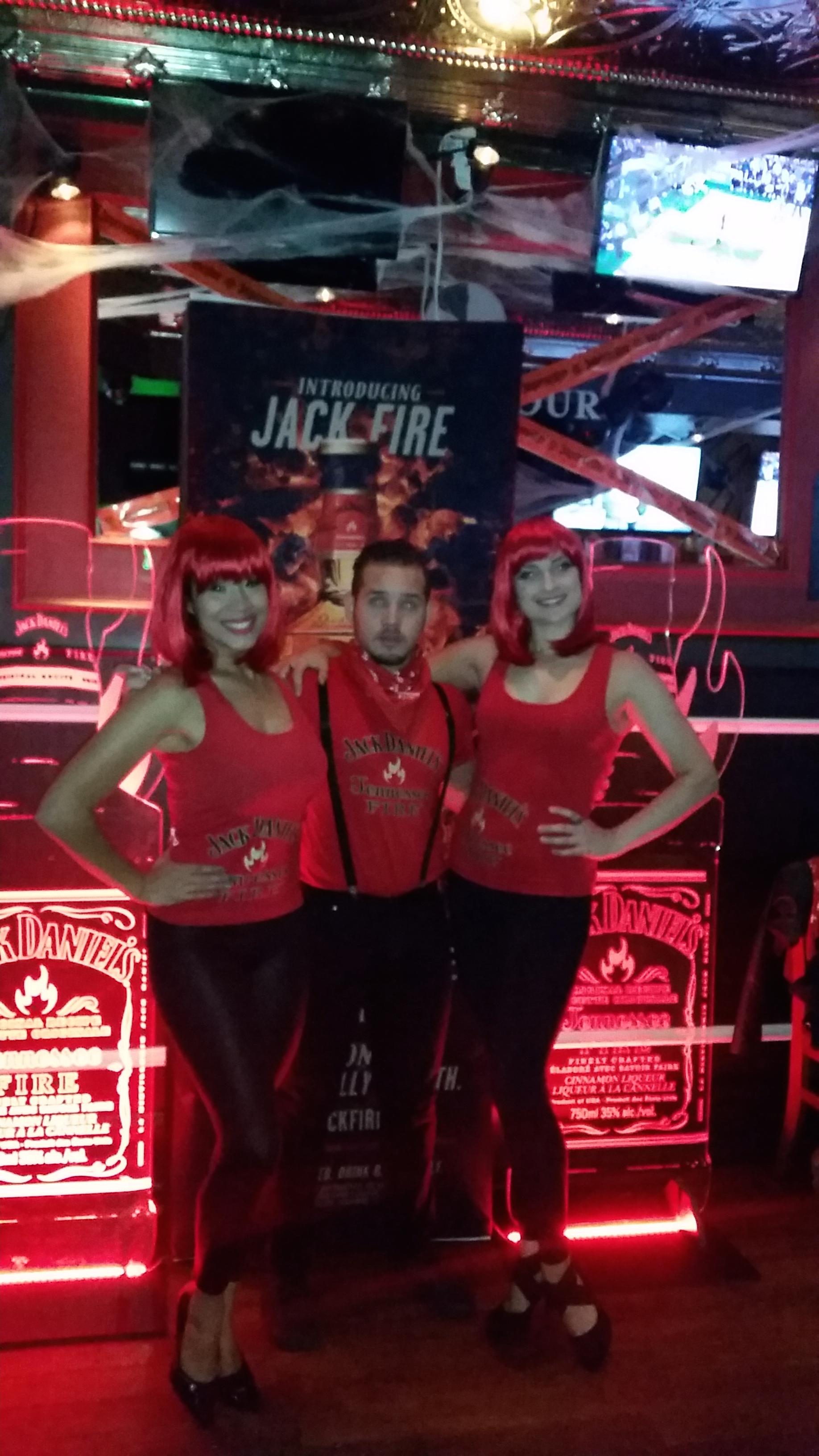 Jack Fire team.jpg