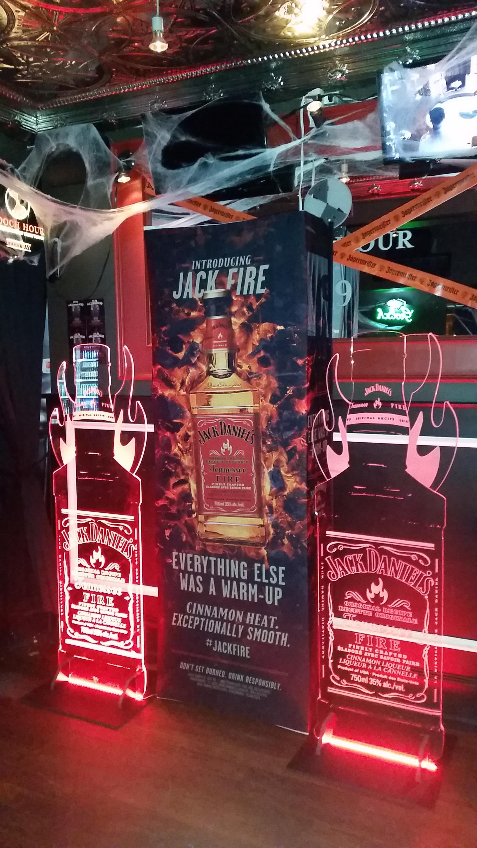 Jack Fire.jpg