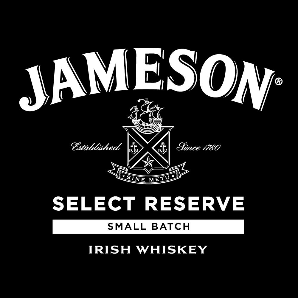 Jameson.png