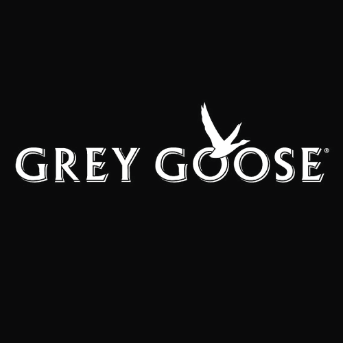 Grey-Goose.png