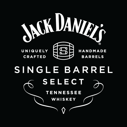 JD-Single-Barrel-2.png