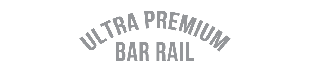 Ultra-Premium-Bar-Rail.png