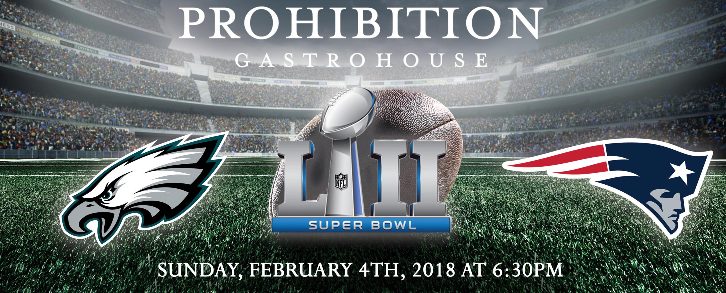Super Bowl LI PGH.png